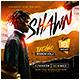 DJ Concert Flyer - GraphicRiver Item for Sale
