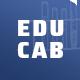 Educab - University Education Joomla Template - ThemeForest Item for Sale