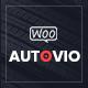 Autovio - Car Accessories WooCommerce Theme - ThemeForest Item for Sale