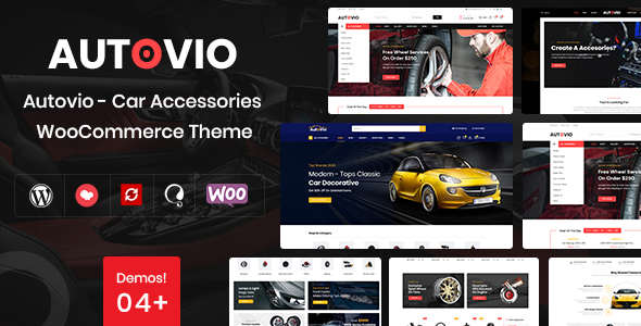 Review: Autovio - Car Accessories WooCommerce Theme free download Review: Autovio - Car Accessories WooCommerce Theme nulled Review: Autovio - Car Accessories WooCommerce Theme