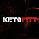 KetoFitt - Fitness & GYM WordPress Theme - ThemeForest Item for Sale