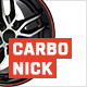 Carbonick - Auto Services & Repair WordPress Theme - ThemeForest Item for Sale