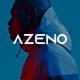 Azeno – Sport Store WooCommerce Theme - ThemeForest Item for Sale