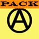 Dark Future Techno Pack - AudioJungle Item for Sale