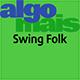 Swing Folk - AudioJungle Item for Sale