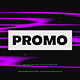 Action Typography Promo - VideoHive Item for Sale