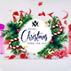 Christmas Gift Box Reveal - VideoHive Item for Sale