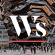 Westbound — A Storyful WordPress Blogging Theme - ThemeForest Item for Sale