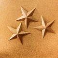 Golden stars - PhotoDune Item for Sale