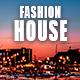 Modern Fashion House Pop