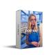 Modern Portrait Lightroom Presets (Mobile + Desktop) - GraphicRiver Item for Sale
