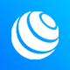 Anode - Multipurpose Business & Digital Agency HTML Template - ThemeForest Item for Sale