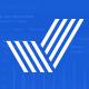 Vurox - Admin Dashboard UI KIT - ThemeForest Item for Sale