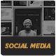 Treasure Social Media Templates - GraphicRiver Item for Sale