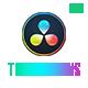 Davinci Resolve Transitions - VideoHive Item for Sale