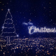 Christmas Festive - VideoHive Item for Sale