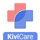 KiviCare - Medical Clinic & Patient Management WordPress Theme - ThemeForest Item for Sale