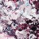 Granite Texture Background - GraphicRiver Item for Sale