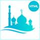 Ummah - Islamic Center HTML5 Template - ThemeForest Item for Sale