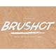 Brushot - GraphicRiver Item for Sale