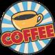 Coffee - AudioJungle Item for Sale
