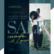 Sale - Social Media Pack + Flyer Template - GraphicRiver Item for Sale
