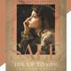 Lovely Sale - Social Media Pack + Flyer Template - GraphicRiver Item for Sale