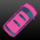 Tiny Cars - HTML5 Game (Construct 3   C3p) - Arcade Game str8face - CodeCanyon Item for Sale