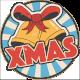 Christmas Fun - AudioJungle Item for Sale
