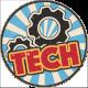 Hi-Tech - AudioJungle Item for Sale