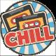 Lofi Chill Guitar - AudioJungle Item for Sale