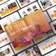 Minim - Business Presentation Template - GraphicRiver Item for Sale