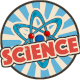 Science Background - AudioJungle Item for Sale