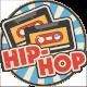 Funk Hip Hop Beat - AudioJungle Item for Sale