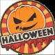 Halloween Organ - AudioJungle Item for Sale