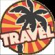 Summer Pop Travel Music