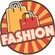 Stylish Fashion Show