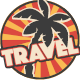 Travel Pop