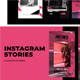 Fashion Sale Stories Instagram - VideoHive Item for Sale