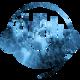 Christmas Cinematic Logo - AudioJungle Item for Sale