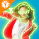 Neon Maker Photoshop Action - GraphicRiver Item for Sale