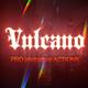 Vulcano PRO Lightroom Presets - GraphicRiver Item for Sale