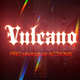 Vulcano Photoshop Actions - GraphicRiver Item for Sale