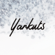 Yarkuts - Handwritten font - GraphicRiver Item for Sale