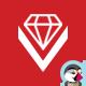 Valley - Jewellery Prestashop Responsive Theme - ThemeForest Item for Sale