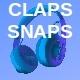 Drum Clap
