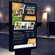 Real Estate Poster Template - GraphicRiver Item for Sale