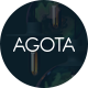 Agota - Multipurpose Sections Shopify Theme - ThemeForest Item for Sale