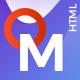 Meto   Digital Marketing Template - ThemeForest Item for Sale