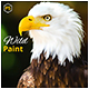 Wild Paint Photoshop Action - GraphicRiver Item for Sale